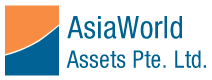 AsiaWorld Assets Pte. Limited